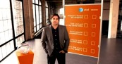 AT&T Hitting Back with Luke Wilson