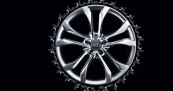 Audi Adherence Wheels