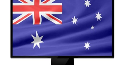 Duncans TV listed in Top Australian Blogs