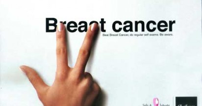 Safe and Sound Beat Breast Cancer