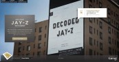 Bing Decode with Jay-Z