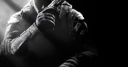 Call of Duty Black Ops II Revealed