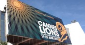 Cannes Lions International Festival of Creativity 2011