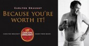 Carlton Draught Billboards Worth It