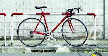Clima Bicycle Locks