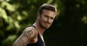 H&M Short Film Featuring David Beckham