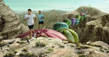 Decathlon Explore New Worlds