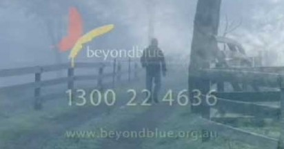 Beyondblue Men do get depressed