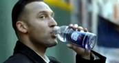 Jeter talks the Game with Gatorade G2