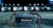 Diehard Battery Torture Tests