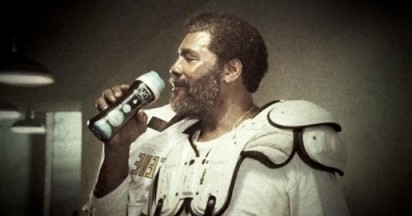 Downy for Mean Joe Greene