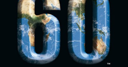 Earth Hour 2010 Online