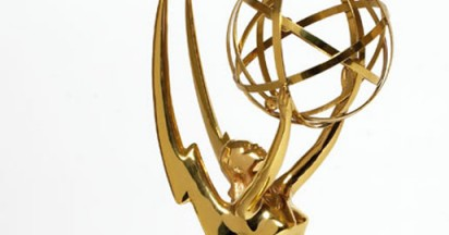 Emmy Award for Outstanding Commercial 2010