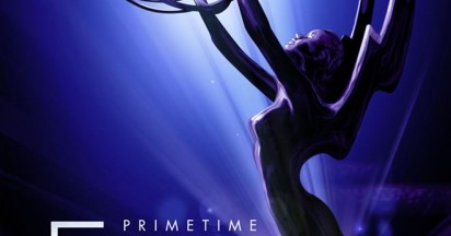 Emmy Award for Outstanding Commercial 2007