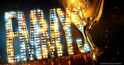 Emmy Commercials 2013