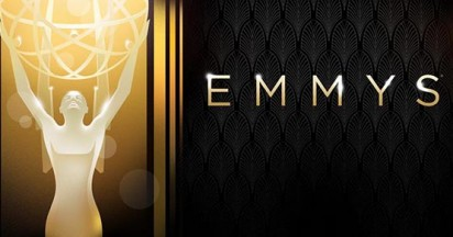 Emmy Award Nominations 2015