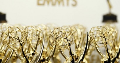 Most Outstanding Commercial in Emmys 2008