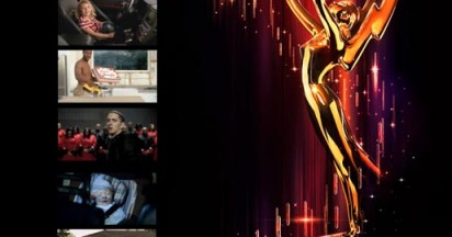 Emmy Award for Most Outstanding Commercial 2011
