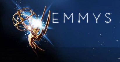 Emmy Most Outstanding Commercial 2012