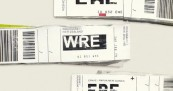 Expedia Baggage Tags