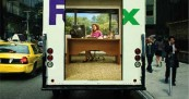 Fedex Campaign Closer Than You Think