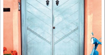 Flipkart.com Happy Doors