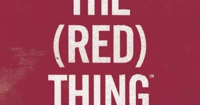Gap Do the (Red) Thing