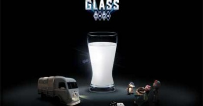 Got Milk – Get The Glass Online