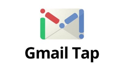 Introducing Gmail Tap