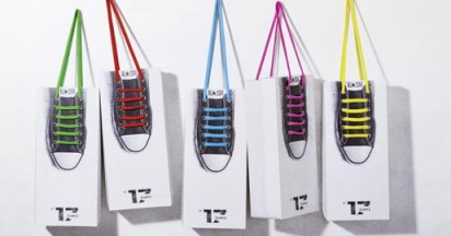Görtz 17 Shoelace Box