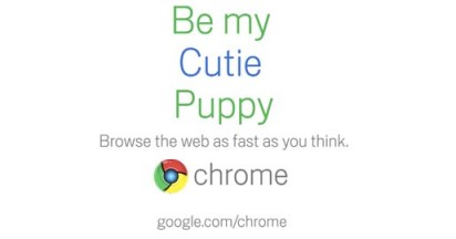Google Chrome Browse As Fast as You Think