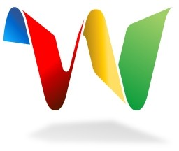 Google Wave Started in Sydney