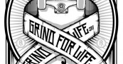 Grind for Life Helping People with Cancer
