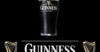 Guinness TV Adverts