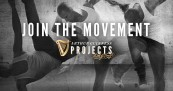 Arthur Guinness Projects Movement