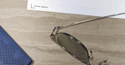 Harvey Nichols International Travellers