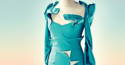 Harvey Nichols Jointly Purchased