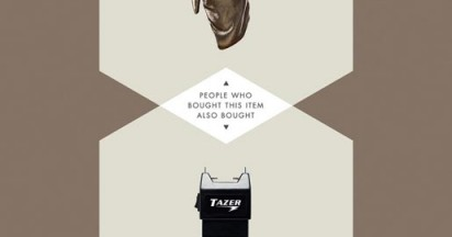 Harvey Nichols Accessories Required