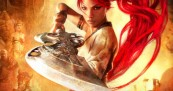 Heavenly Sword Episodes for Playstation 3