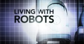 Honda Living With Robots