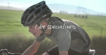 Specialized The Chase