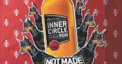 Inner Circle Not Made For You