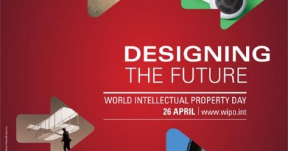 World Intellectual Property Day 2011