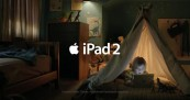 Apple iPad 2 Love
