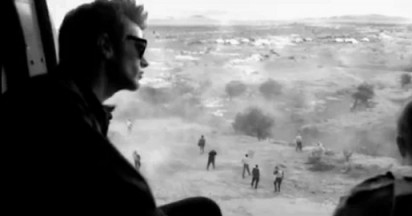 James Dean Allan Gray Legend