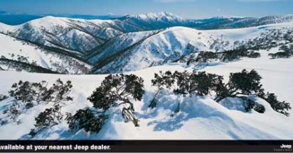 Australia Available At Your Nearest Jeep Dealer