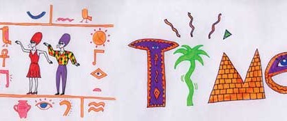 Junior Senior Take My Time