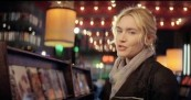 Sky Store with Kate Winslet