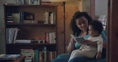 The Gift of Reading: Kobo Mother's Day
