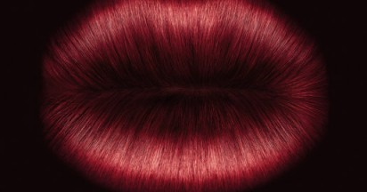 Koleston Hair Lips for The Other You